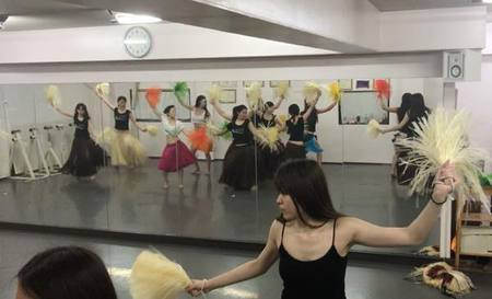 th_スクリーンショット 2017-04-11 00.23.19.jpg